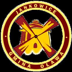 Jankowice gmina Oława.